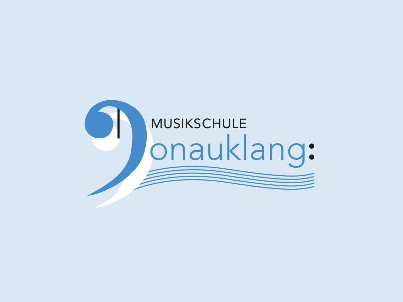Bewerbung Elementares Musizieren