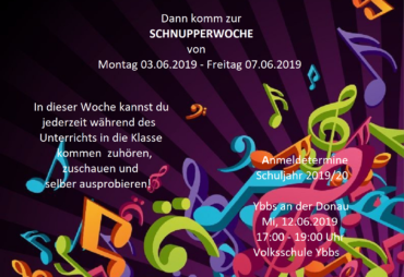 Schnupperwoche-1-1024x1024.png